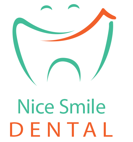 Nice Smile Dental_New_Color_Green